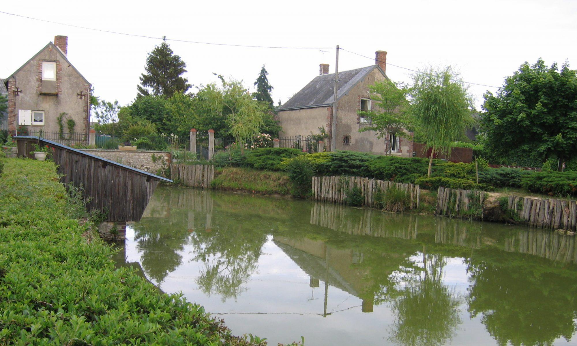 Saint-Nicolas-des-Motets